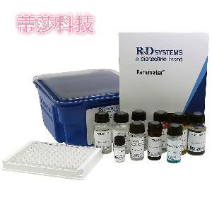 雞大腸桿菌病(E-coli)ELISA試劑盒