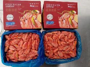 威海本地鲅魚10斤裝