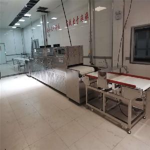 餐厅微波炉 大型微波炉快餐杀菌设备性价比高