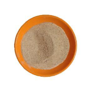 魔芋豆腐原料魔芋精粉增稠剂价格