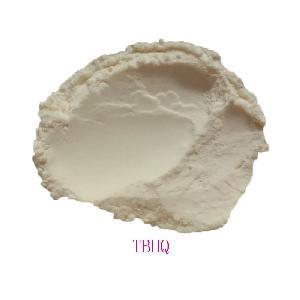 食品级TBHQ抗氧化剂