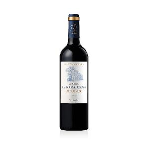 瑪歌村級aoc貝松塔干紅葡萄酒