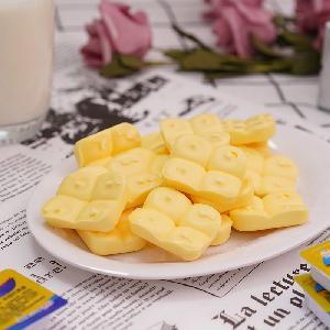 牛佰仕国产黄油粒 10g*250/箱