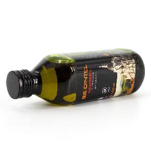 品质优选西班牙原装进口登鼎特级初榨橄榄油500ml