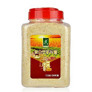 素養營養早餐 廠家直供五谷雜糧代餐粉支持OEM