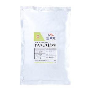 雪麥龍廠家供應MY5001水溶性生姜精粉