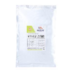 雪麥龍廠家供應MY7208水溶性五香精粉