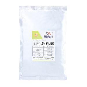 雪麥龍廠家供應MY7007水溶性麻辣精粉