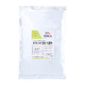雪麥龍廠家供應肉制品、腌料用MY5005水溶性肉桂精粉
