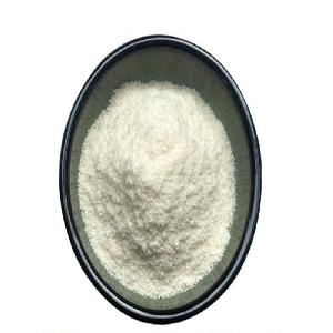 聚賴氨酸鹽酸鹽 現貨批發 聚賴氨酸 食品級 1kg