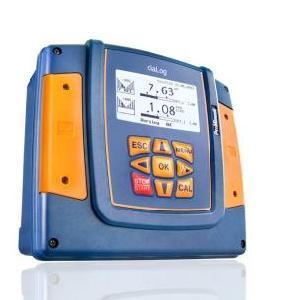 德国普罗名特prominent计量泵代理库存商,普罗名特PH电极