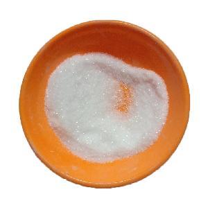 河北食品级木糖醇