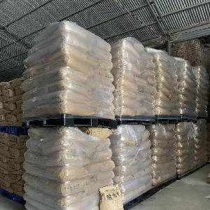 現貨供應食品級中草藥粉末香精  1kg/袋 中草藥香精 增味劑
