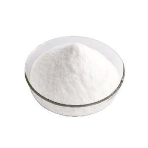 甘草酸二鉀現貨供應甘草酸二甲提取物 甘草酸二鉀鹽