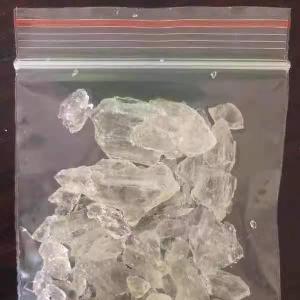冰辅料价格 烟大无异味 牙签形状