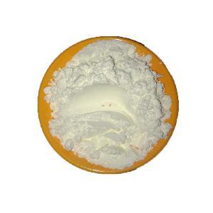 优质含量 食品级  抗氧化剂  碳酸钙