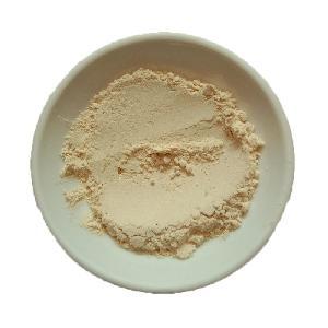 大豆分离蛋白食品级