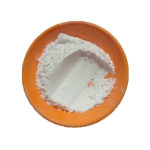 食品添加剂乳糖甜味剂 河南