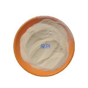 增稠剂食品级   琼脂粉