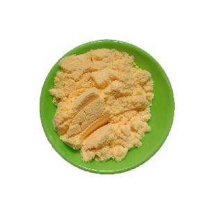 食品级蛋黄粉