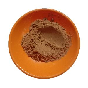 冷融红茶粉 大量现货