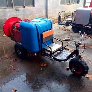 葡萄果园自动打药喷雾机A安丘市葡萄果园自动打药喷雾机厂