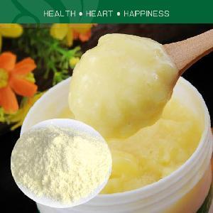 蜂王浆冻干粉 10-HDA 6.0%