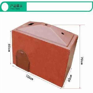 小猪保温箱乳猪电热板用取暖箱母猪产床养殖设备仔猪保温箱塑料