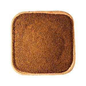 批發進口速溶咖啡粉 淡焦香風味咖啡