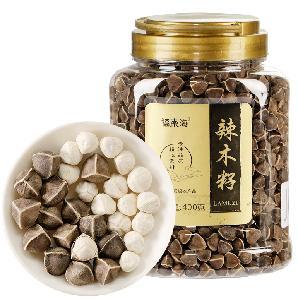 福东海辣木籽