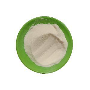 硬脂酰乳酸钙  食品级
