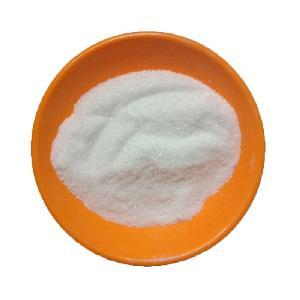 肉桂酸钾 食品级价格
