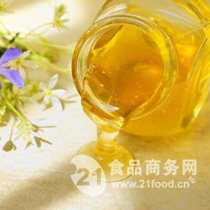 优质食品级氢化植物油