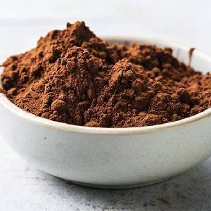 奧芙進口堿化可可粉 高端巧克力原料