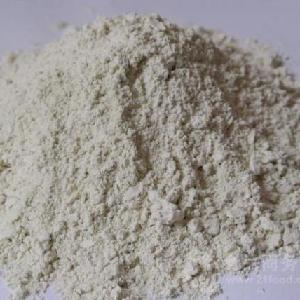 河北食品级增稠剂瓜尔豆胶