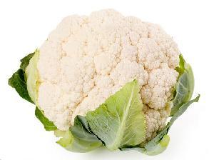 长沙蔬菜配送公司 湖南蔬永农产品 蔬永一站式配送--花菜
