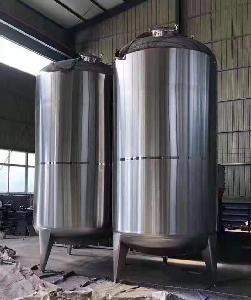 白醋自吸式酿醋设备