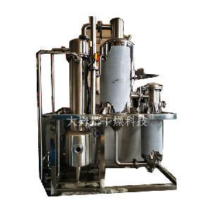 元明粉浓缩干燥机元明粉干燥设备生产厂家