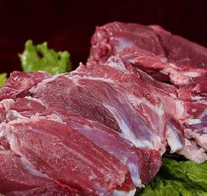 長沙蔬菜配送公司   湖南蔬永農產品   湖南蔬永配送--牛肉