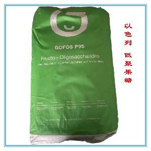 低聚果糖 GOFOS P95 CH 食品級低聚果糖 甜味劑