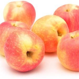 山東蘋果產地批發 紅富士蘋果冷庫