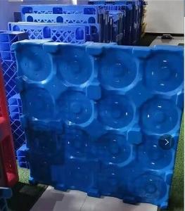 桶装水托盘