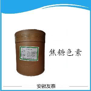 食品級焦糖色液體作用 焦糖色液體用法用量