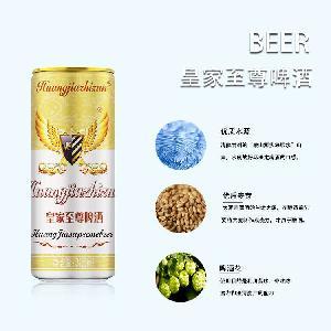易拉罐啤酒/24聽小罐啤酒吉林地區